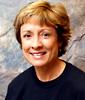 Jeanine Bartlett