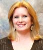 Kathy Chiacchero