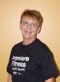 Judy Kidner