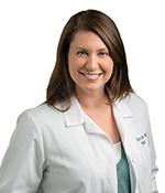 Dr. Allison Martin