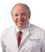 Dr. Camilo Rosales