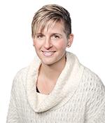 Teresa Schreiber, PA-C