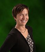 Katrina McPherson, MD