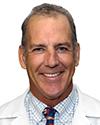 Leroy T. Gravatte, IV, MD