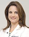 Jennifer Herndon, FNP, MSN, RN