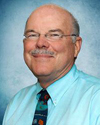Brevard Wallace, MD