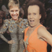 Richard Simmons Night: January 2014