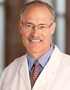Dr. Stephen Asp