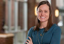 Jo Ellen Kohlman Petrick, MD