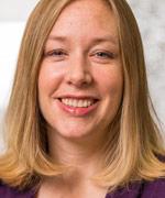 Dr. Christine Cabrera