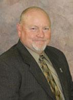 Greg Unger