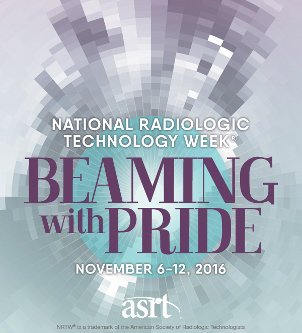 Celebrating Radiologic Technology Week – Beaming with Pride at Crossing Rivers Health in Prairie du Chien, Wisconsin
