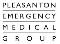Pleasanton Emergency Medical Group
